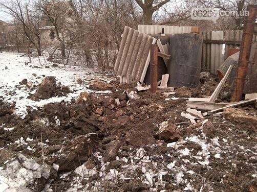 Появились подробности обстрела Авдеевки (ФОТО), фото-2