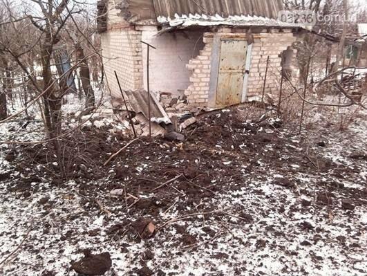 Появились подробности обстрела Авдеевки (ФОТО), фото-3
