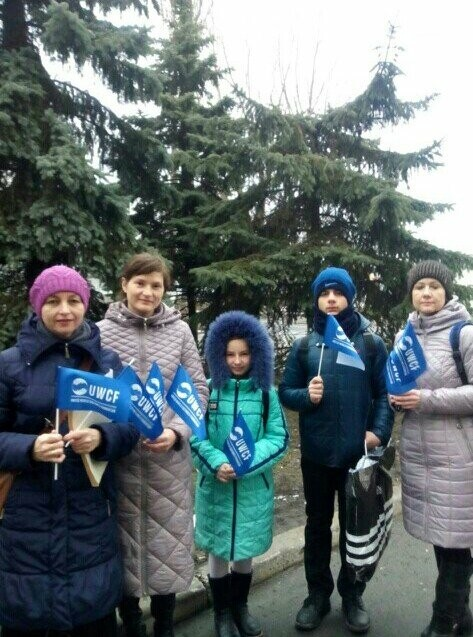 Авдеевские музыканты стали лучшими на конкурсе «Серебряная струна» (ФОТО), фото-6