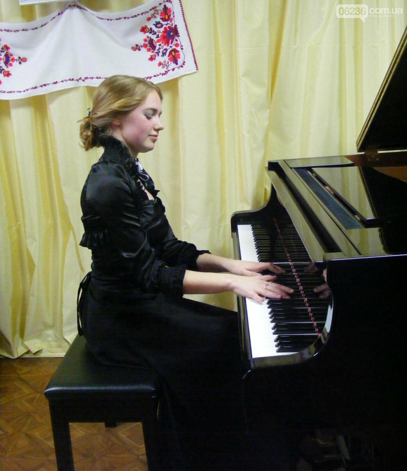 Авдеевские пианисты победили в Открытом конкурсе фортепианной музыки (ФОТО), фото-1