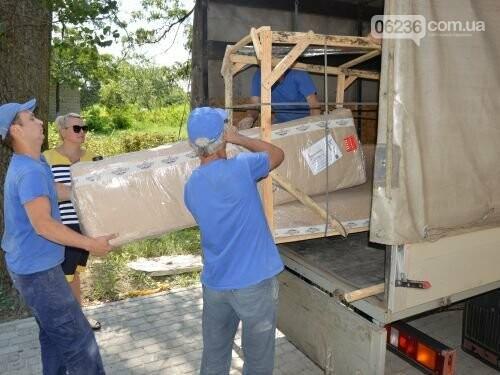 АКХЗ реализует масштабный и важный проект по здравоохранению для жителей Авдеевки , фото-4