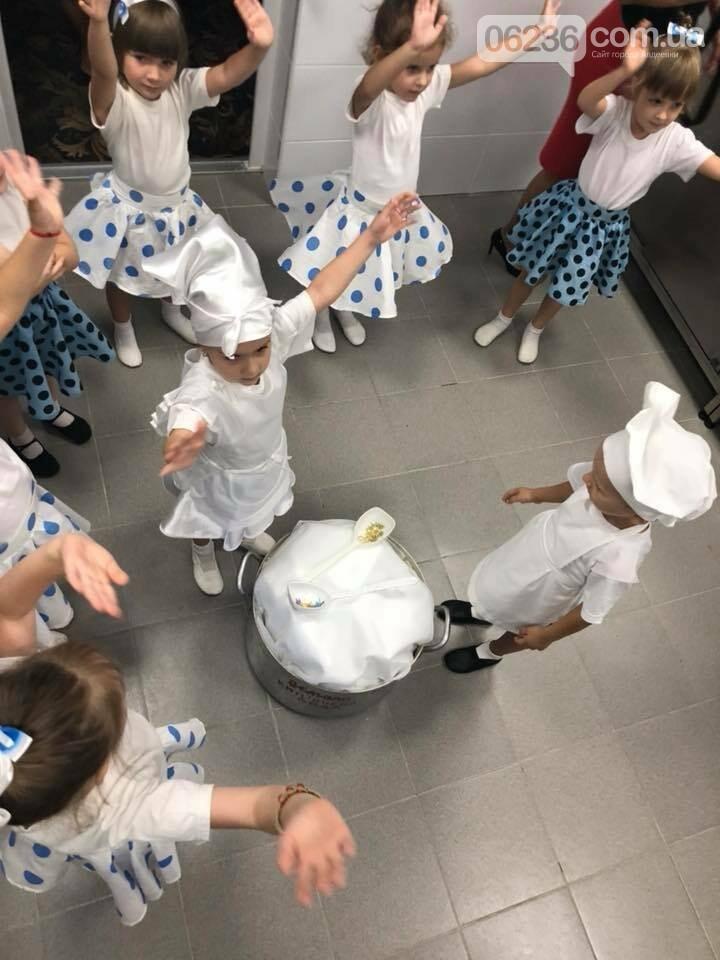 Авдеевская школа №1 и детский сад «Теремок» принимали дорогих гостей (ФОТОРЕПОРТАЖ), фото-5