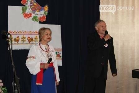 Пожилым авдеевцам приготовили сюрприз (ФОТО), фото-3