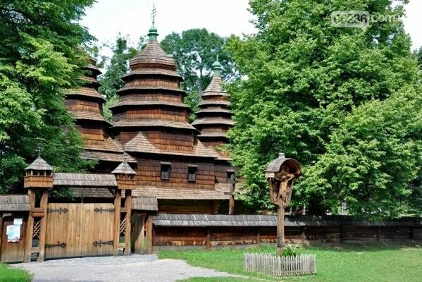 Куда поехать на Пасху 2019: 5 интересных мест в Украине, о которых вы не знали, фото-4