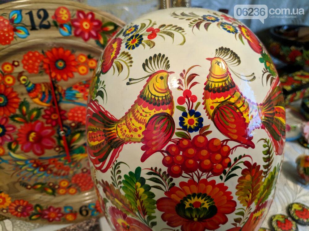 Куда поехать на Пасху 2019: 5 интересных мест в Украине, о которых вы не знали, фото-3
