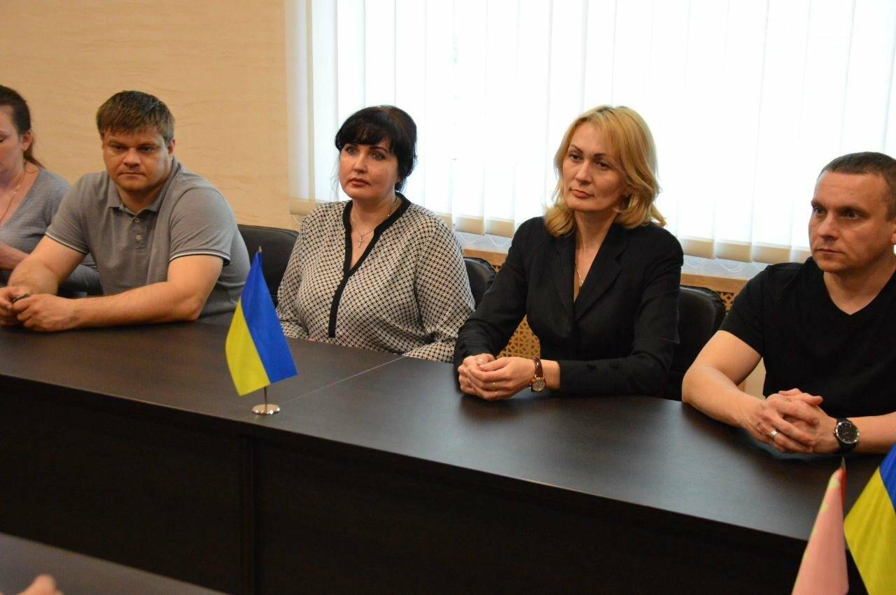 В Авдеевке подписали Соглашение о социальном партнерстве на 2019 год (ФОТО), фото-4