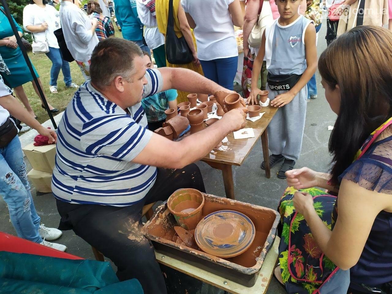 Авдеевка ярко отпраздновала День города (ФОТОРЕПОРТАЖ), фото-2