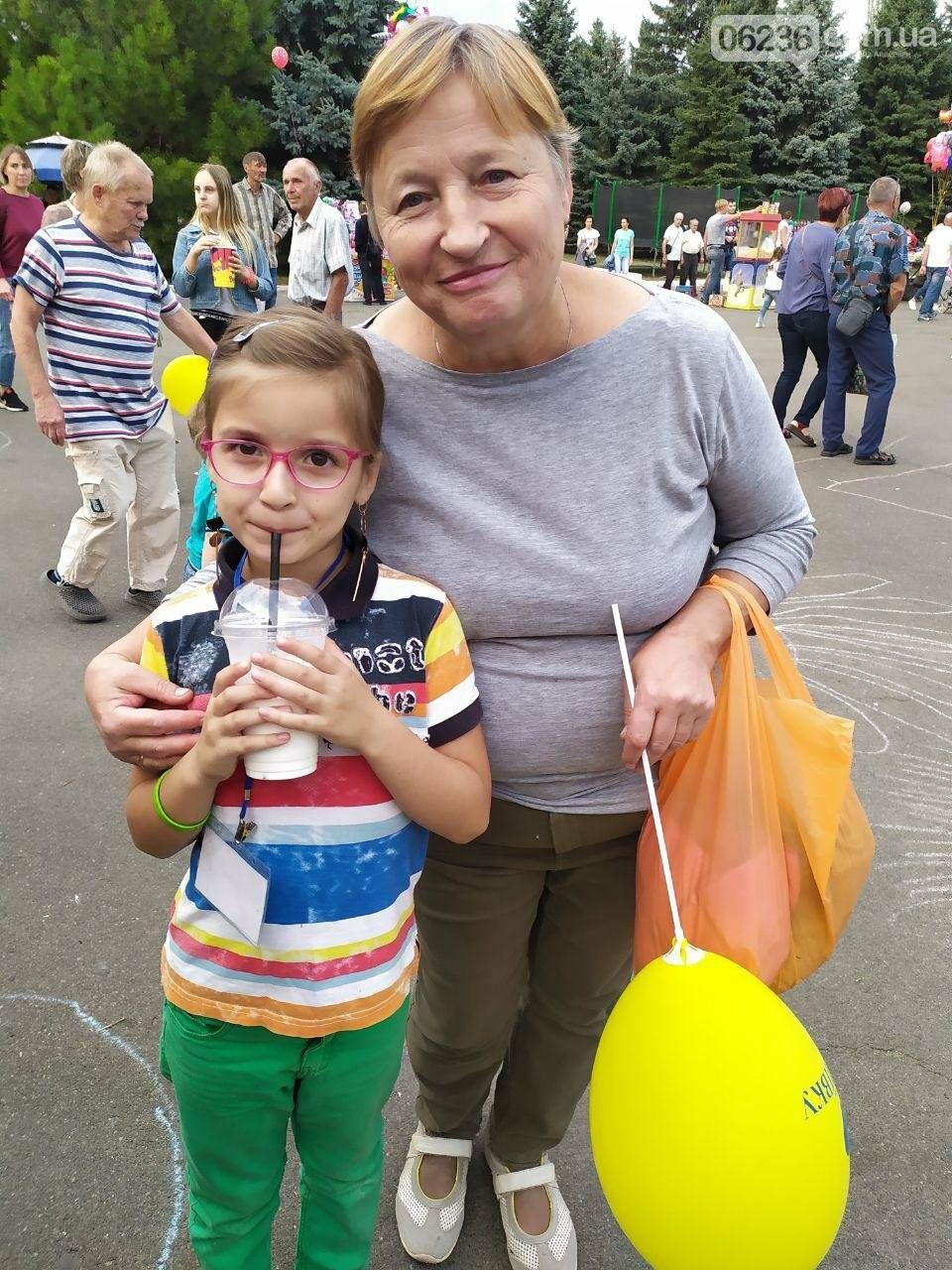 Авдеевка ярко отпраздновала День города (ФОТОРЕПОРТАЖ), фото-3