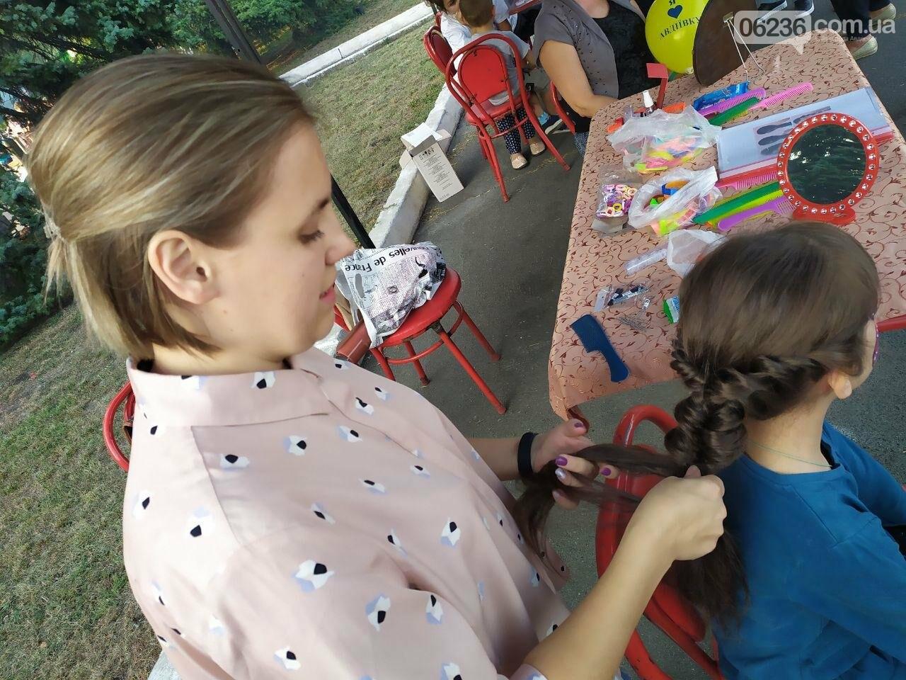 Авдеевка ярко отпраздновала День города (ФОТОРЕПОРТАЖ), фото-30