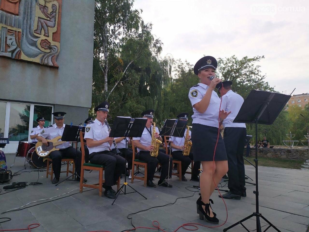 Авдеевка ярко отпраздновала День города (ФОТОРЕПОРТАЖ), фото-32