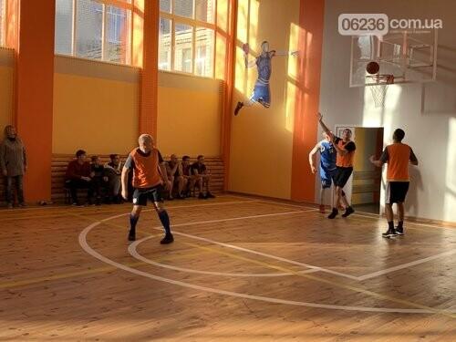 NIKITIN OPEN: в Авдеевке прошли открытые соревнования  по баскетболу (ФОТО), фото-3