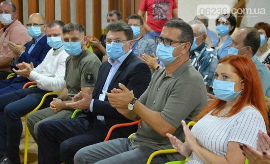 Народный депутат Муса Магомедов встретился со своими избирателями, фото-2