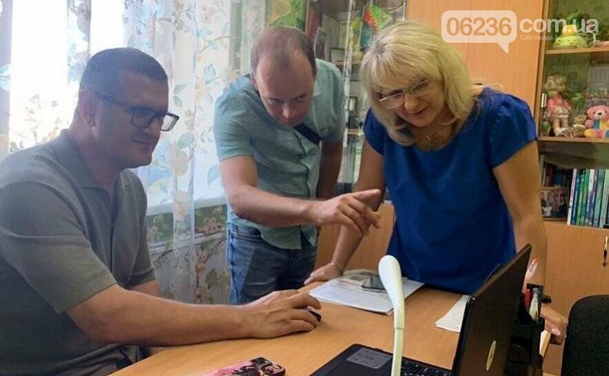 Народный депутат Муса Магомедов встретился со своими избирателями, фото-1