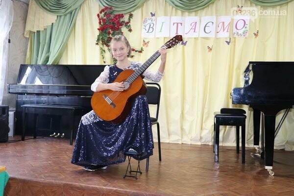 Юные таланты Авдеевки показали отличный результат на международном конкурсе, фото-2