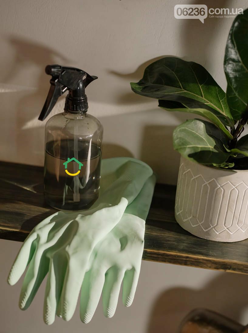 Советы по выбору клинингового агентства – где заказать уборку?, фото-3