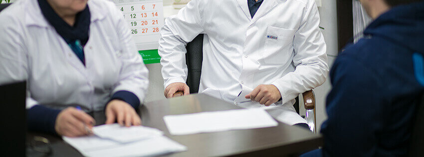 Лікування наркоманії у Києві: якісно та професійно